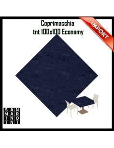 Coprimacchia-eco-tnt-100x100-BLU NOTTE