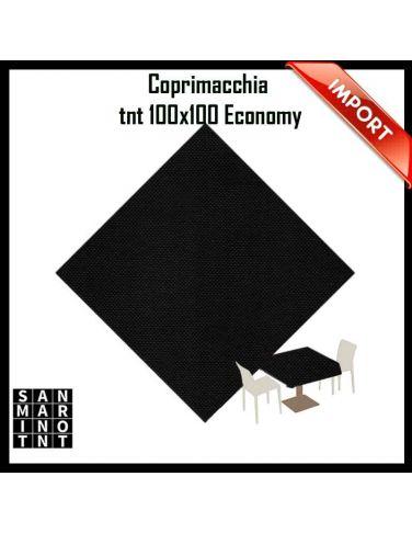 Coprimacchia 100x100 in tnt ECONOMY...