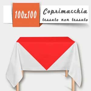 Coprimacchia tnt 100x100