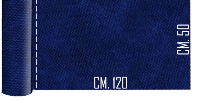 Rotolo-in-tnt-runner-con-pretaglio-Blu